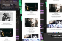 Kevin_website-Design-min