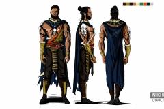 Nikhil_Character-Sheet-min
