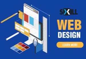 SXIll School- Arena of skill based courses